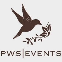 PWS EVENTS