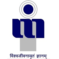 ABV-IIITM Logo
