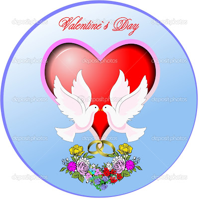 valentines+day+greeting+cards+to+girlfriend+(1)