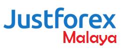 Justforex Malaysia