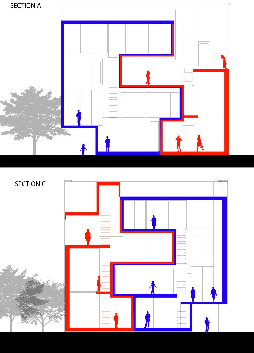 Outcome Home Building Loan Assoc V Blaisdell