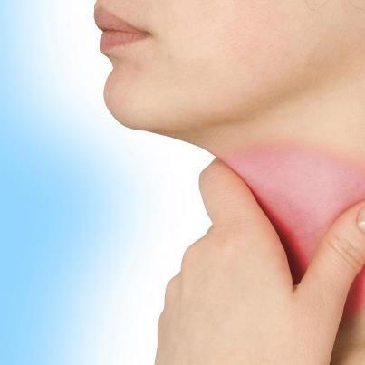 Cara Mengatasi Sakit Tenggorokan Cepat