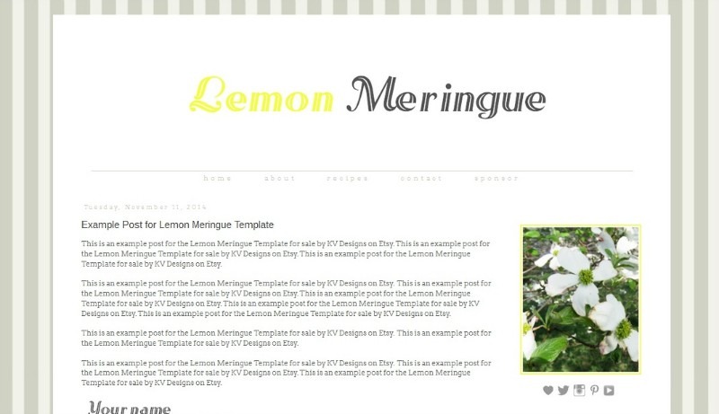 https://www.etsy.com/listing/210761999/premade-blog-design-template-for-blogger?ref=shop_home_active_1