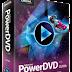 Cyberlink PowerDVD 13 Ultra Edition Full Crack