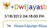 dwijayasblog.blogspot.com-Mengakurasi-Penerbitan-Artikel