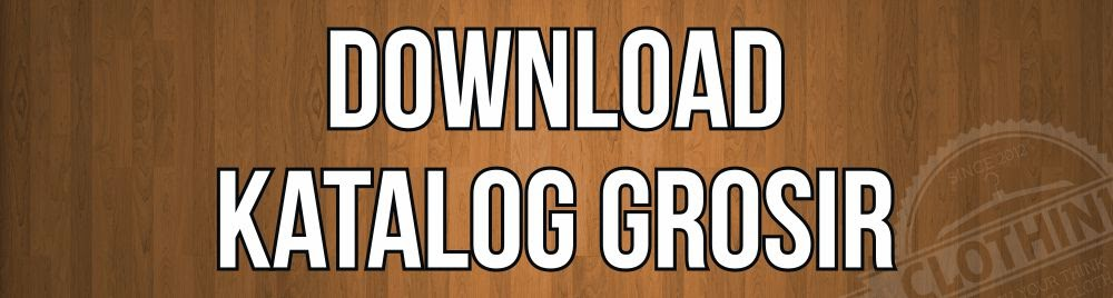 Download Katalog Grosir