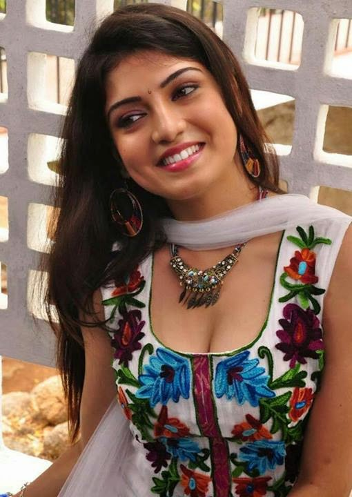 free indian dating site mobile