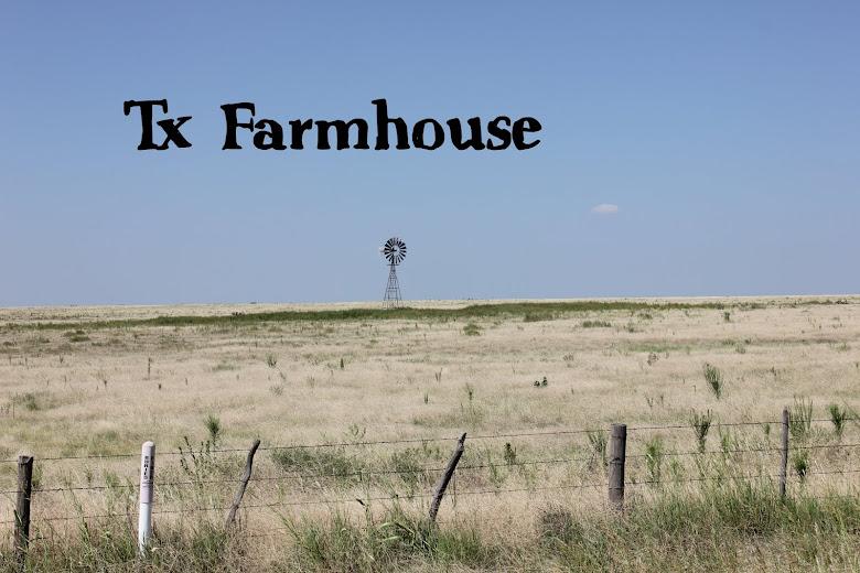 TxFarmhouse