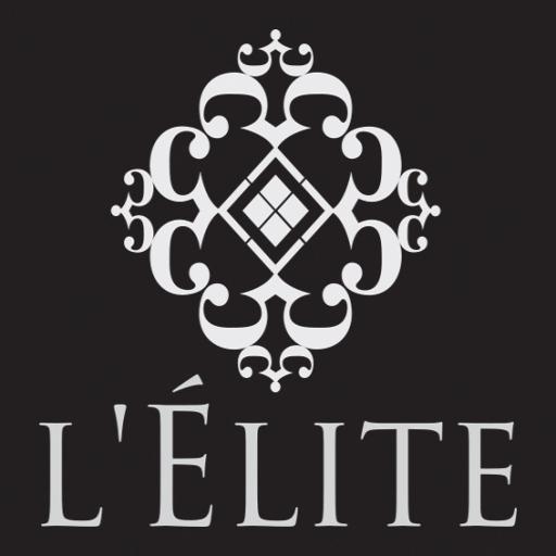 L'Elite Event
