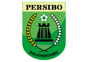 Persibo Bojonegoro Logo Vector download free