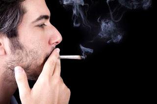 STF começa a julgar hoje porte de droga para consumo próprio