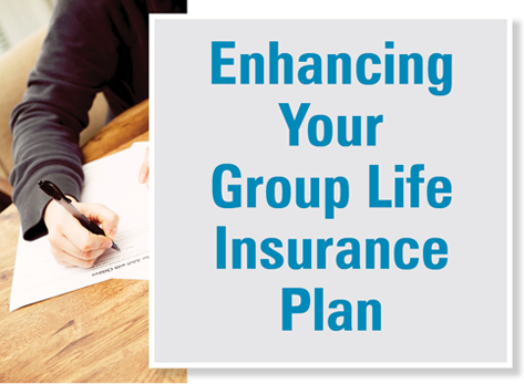 group, life, insurance, employees