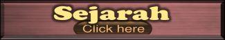 TB PARU: SEJARAH