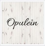 ♥Opulein♥