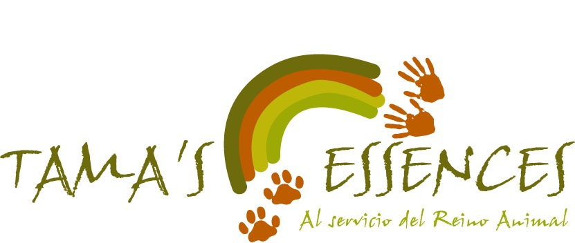 Tama´s Essences, al servicio del Reino Animal