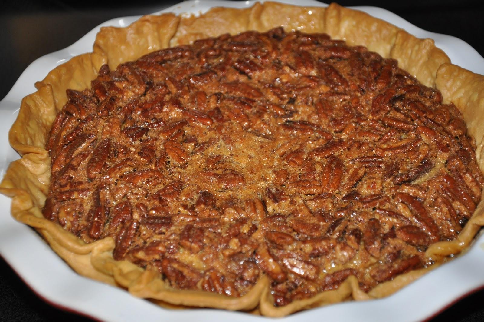 Elizabeth Ann's Recipe Box: Thanksgiving Menu Ideas!