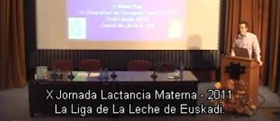 http://todolactancia.blogspot.com/2012/05/el-poder-de-las-caricias-liga-de-la.html