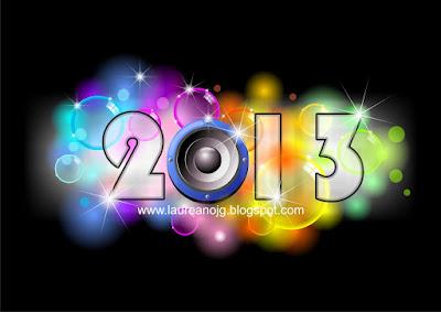 http://3.bp.blogspot.com/-fsGWoAYLu3M/Tve3n476jcI/AAAAAAAABIc/W8RVHMYgi58/s1600/2013%2B-%2BRainbow.jpg