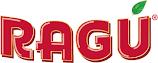 Ragú (UK)