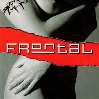 gambar kata kata frontal