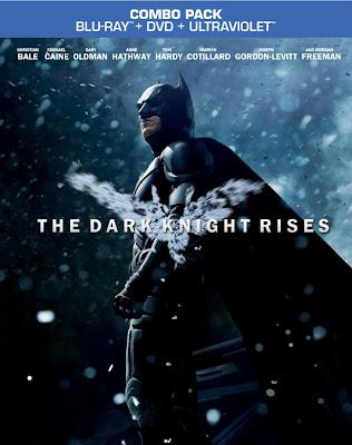 The Dark Knight Rises (2012) 720p BRRip 1.6GB mkv Dual Audio AC3 5.1 ch