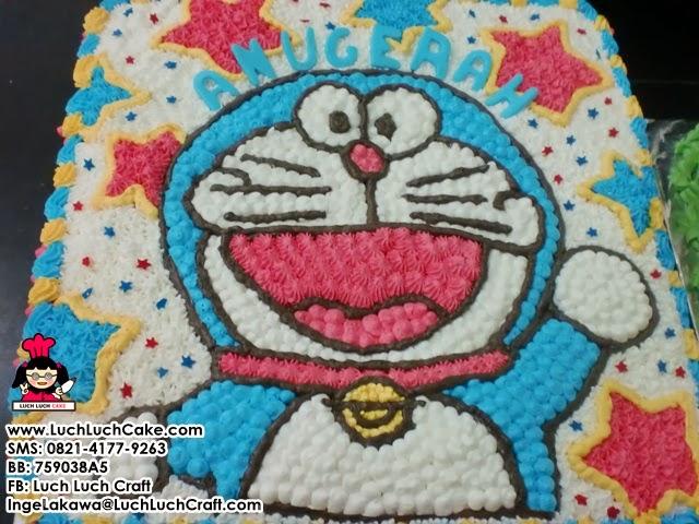 jual kue tart online surabaya