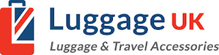 Buy Low Price Antler Vienna Suitcase