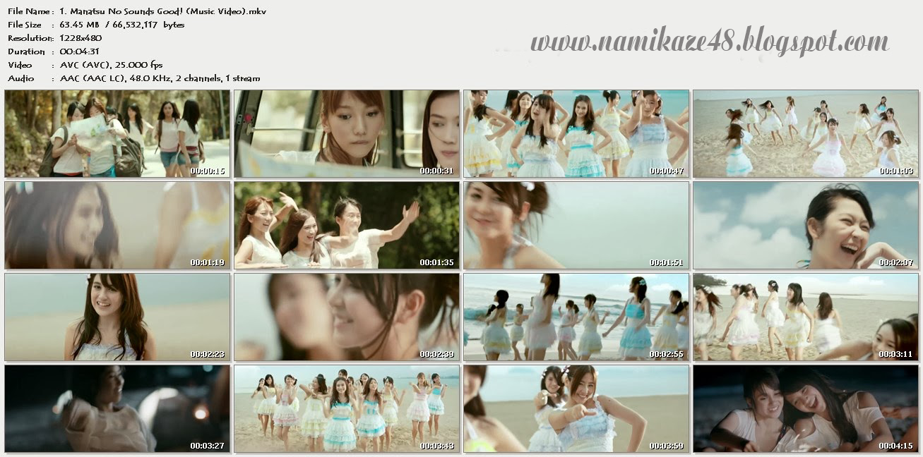 j pop mv download blogspot