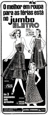 moda anos 70; decada de 70; oswaldo hernandez;
