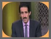 - برنامج هنا العاصمة مجدى الجلاد حلقة يوم السبت 1-8-2015