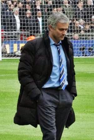 jose-mourinho-special-one