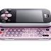 LG KS360 Full Specifications