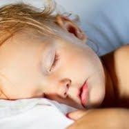 Vacuna contra la gripe causa 29 casos de narcolepsia en Alemania 0yhoasxc