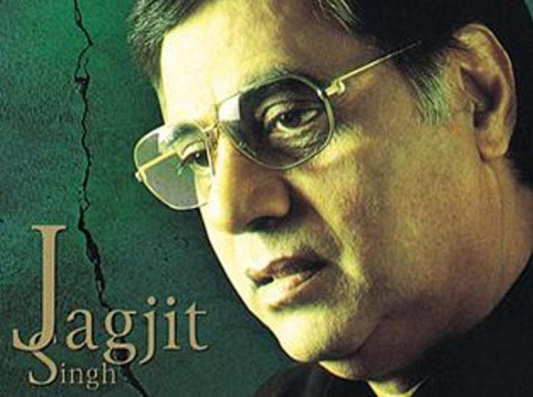 AbhiVyakti: Ghazal Maestro - Jagjit Singh