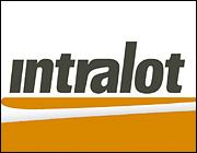 Intralot-logo