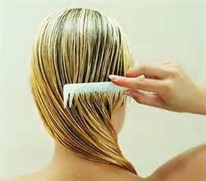 "<img src=""Cabello-seco.jpg"" alt=""mujeres con cabello seco aceite de aguacate"">"