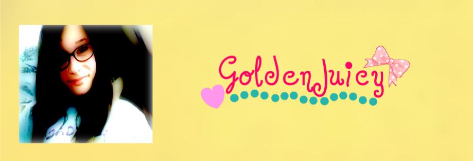 GoldenJuicy