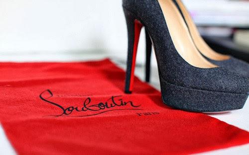 Los mejores zapatos de fiesta del mes | Tendencias