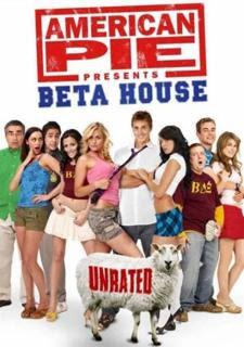 descargar American Pie 6: Fraternidad Beta (2007)