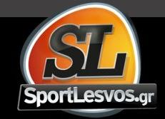 Sportlesvos