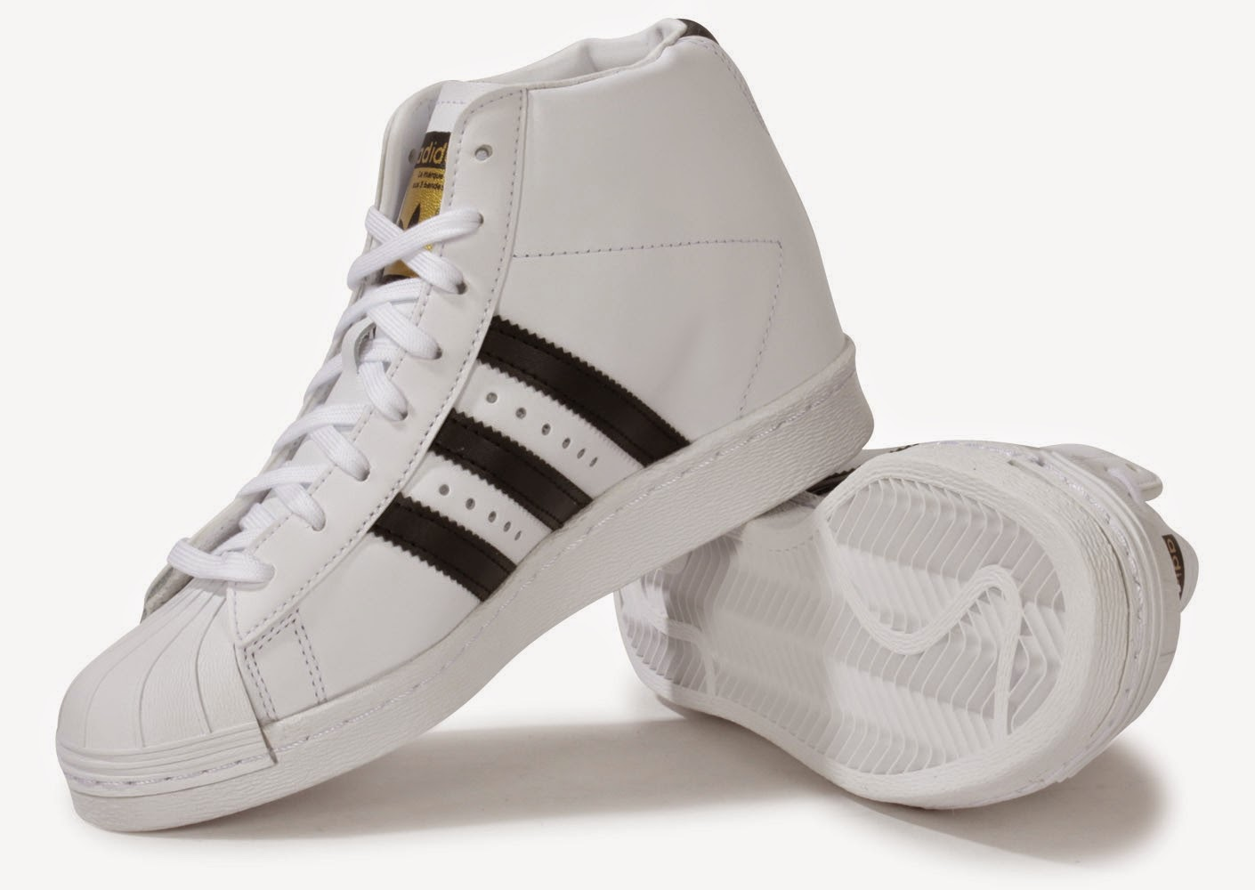 adidas superstar rennes
