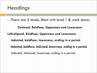 where to purchase custom powerpoint presentation 2 days Premium US Letter Size