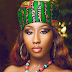 Another Fresh Release From Victoria Kimani