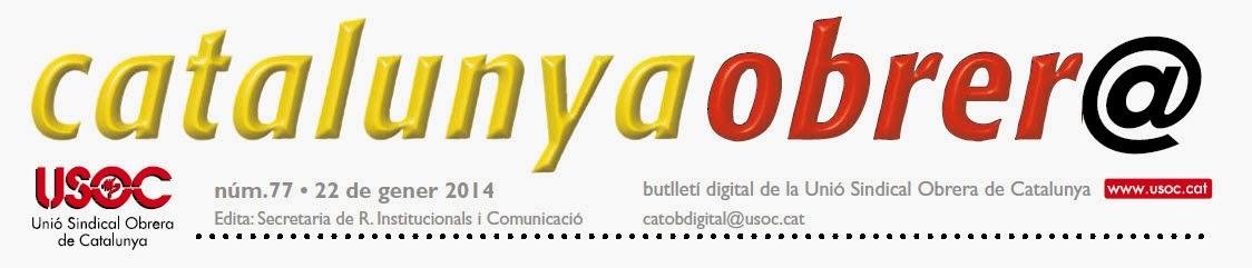 http://usoc.cat/files/1005-1853-arxiu/Catalunya%20Obrera%20Digital%20N%2077.pdf