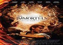 Film Les Immortels