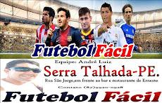 Futebol Fácil