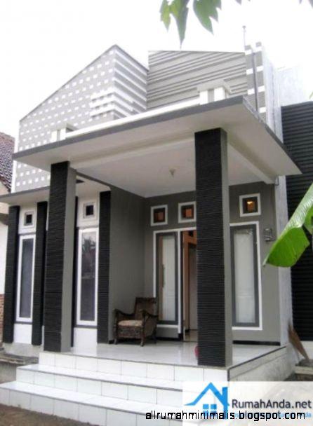 model teras rumah terbaru design rumah minimalis