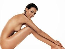 aclarar zonas oscuras de la piel