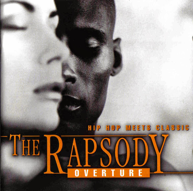 The Rapsody - Overture - Hip Hop Meets Classic