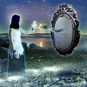 9 Mimpi Nabi Muhammad SAW (Kisah Nyata)